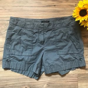 Ann Taylor women's shorts 🌟🌹